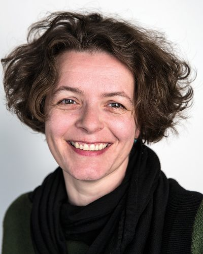 Anna-Sophia Blersch
