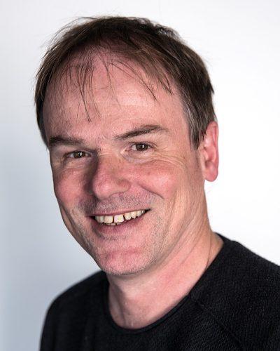 Rainer Dachselt