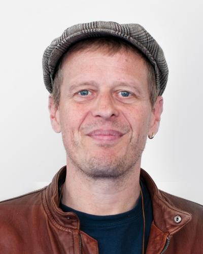 Philipp Hunscha