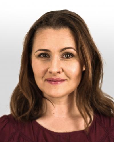 Katerina Zemankova