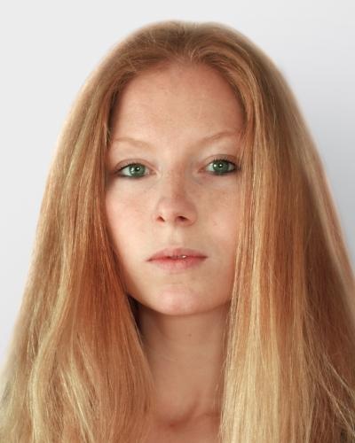 Katharina Wiedenhofer