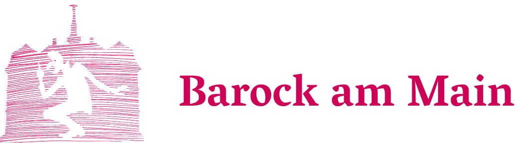 Barock am Main